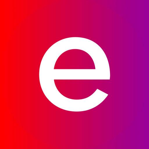 enercity: Strom, Gas für Dich!-SocialPeta