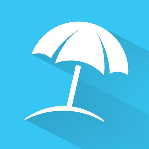 Mytour.vn - Đặt phòng giá rẻ-SocialPeta