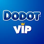 Dodot VIP: Club de Ahorro - Reciba Pañales Gratis-SocialPeta