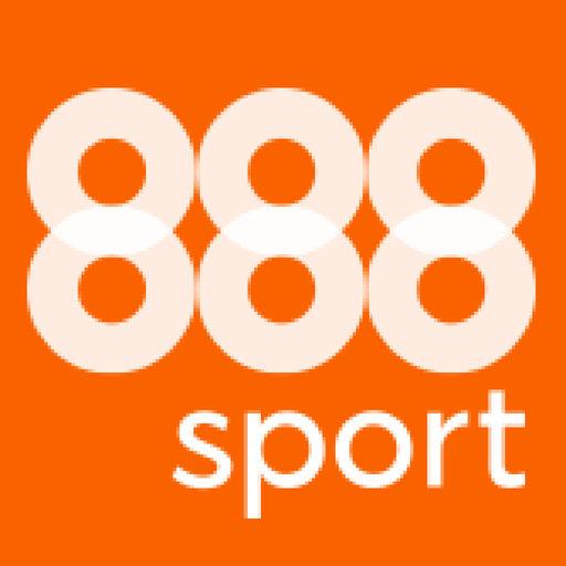 888 Sport: Live Betting NJ-SocialPeta