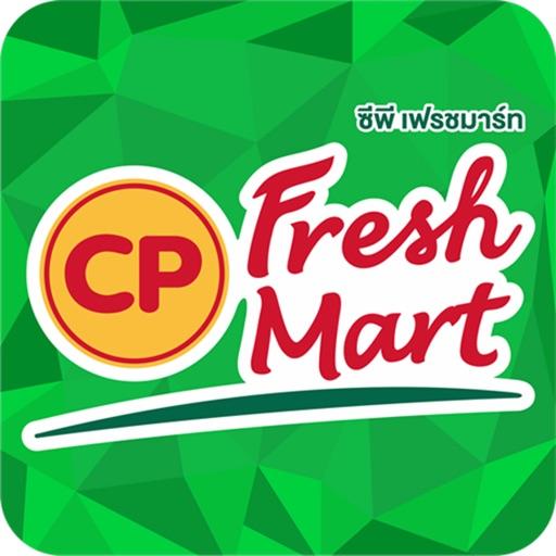 CP Freshmart-SocialPeta