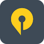 Taximer - сервіс вибору служб таксі в Києві-SocialPeta