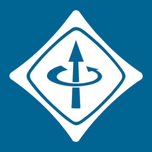 IEEE-SocialPeta