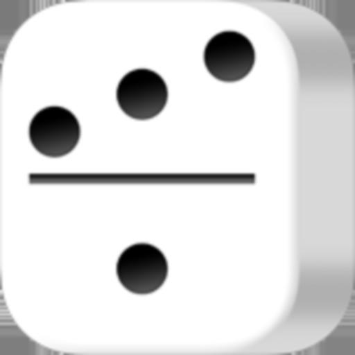 Dominos - Best Dominoes Game-SocialPeta