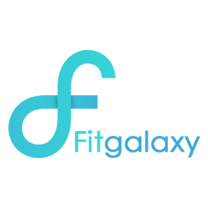 Fitgalaxy - Online nutrition and fitness coaching-SocialPeta