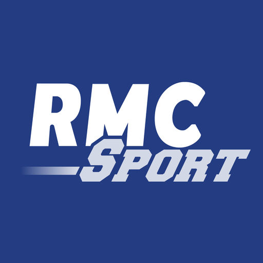RMC Sport – Live TV, Replay-SocialPeta