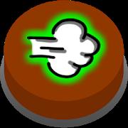 Fart Button Prank-SocialPeta