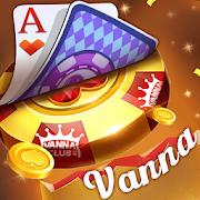 Vanna Club - Khmer Card Game-SocialPeta