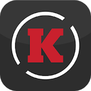 EET pokladna zdarma KASAmax Mobile-SocialPeta