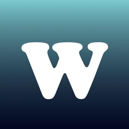 Whirlpost-SocialPeta
