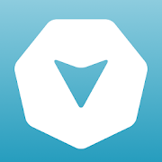 Vimcar Fahrtenbuch-SocialPeta