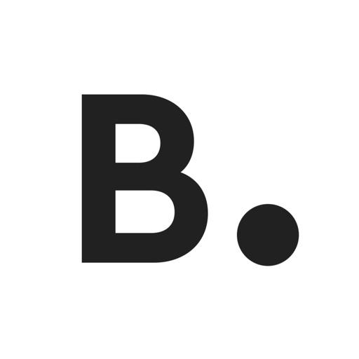 BUTIK — магазин одежды и обуви-SocialPeta