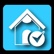 Homvery - Home Services-SocialPeta