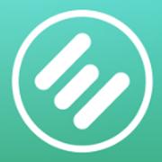 Engaging Works-SocialPeta