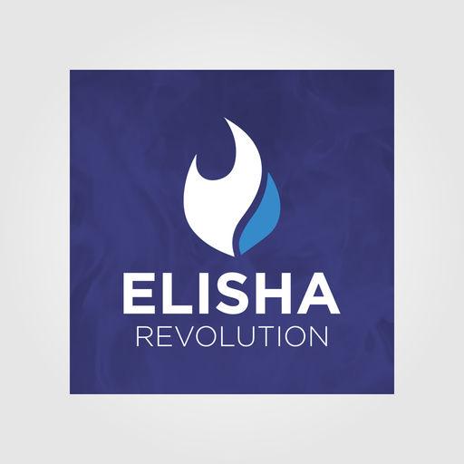 Elisha Revolution-SocialPeta