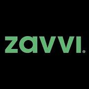 Zavvi-SocialPeta