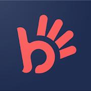 Billionhands - Ofertas y promociones cerca de ti-SocialPeta