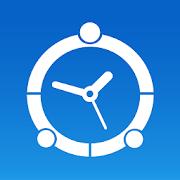 FamilyTime Parental Controls  Screen Time App-SocialPeta