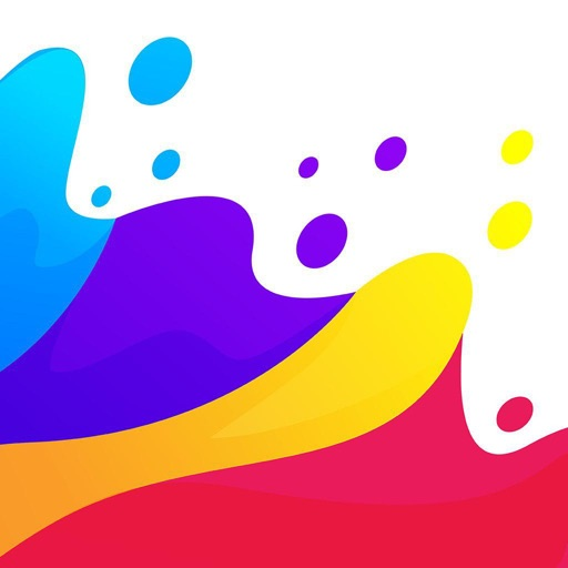 Wallpapers & Backgrounds: HD-SocialPeta