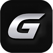 Grid Motors-SocialPeta