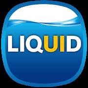 Liquid UI Client for SAP-SocialPeta