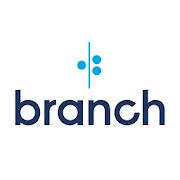 Branch - Personal Finance Loans-SocialPeta