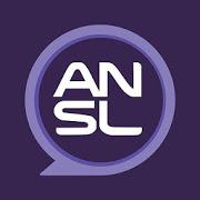 Agencia de Noticias San Luis-SocialPeta