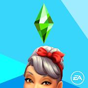 The Sims™ Mobile-SocialPeta