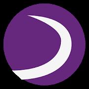 Datalaw-SocialPeta
