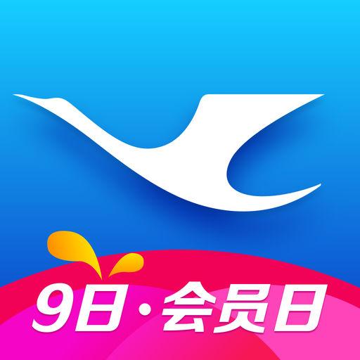 厦航E鹭飞(厦航官方版)-SocialPeta