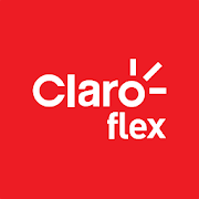 Claro flex-SocialPeta