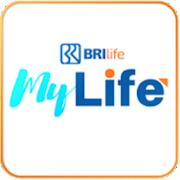 BRI Life My Life-SocialPeta