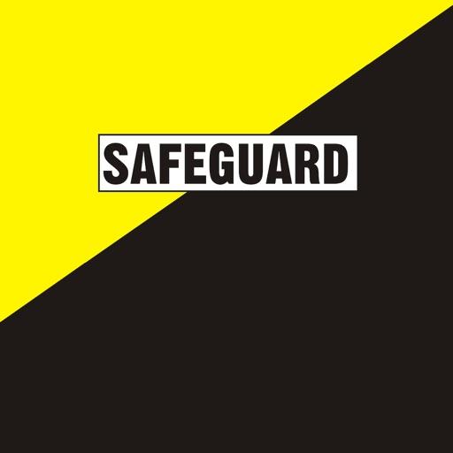 Safeguard SOS-SocialPeta