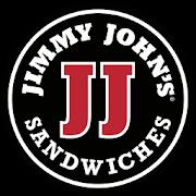 Jimmy John's Sandwiches-SocialPeta