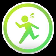 スポーツ仲間や習い事が探せる『スポーツマッチングアプリ』-SocialPeta