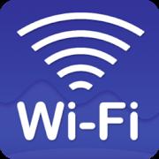 Free WiFi Analyzer Manager-SocialPeta