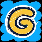 Gartic.io - Draw, Guess, WIN-SocialPeta