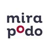 mirapodo - Schuhe und Shopping-SocialPeta