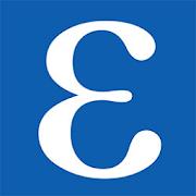 economico.gr-SocialPeta