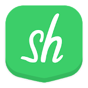 Shpock - Local Marketplace. Buy, Sell  Make Deals-SocialPeta