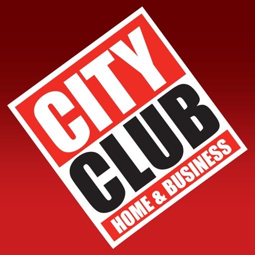 City Club-SocialPeta