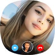 Video Call Advice and Live Chat with Video Call-SocialPeta