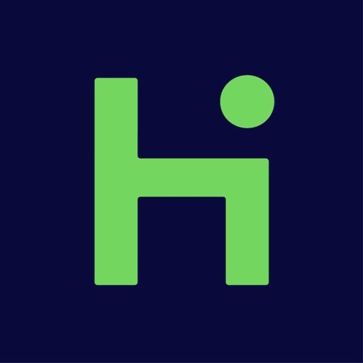 Helio iTV-SocialPeta