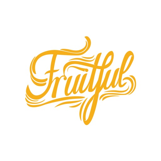 Fruitful-SocialPeta