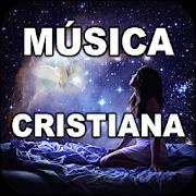 Musica cristiana gratis de adoracion J.A. Romero-SocialPeta