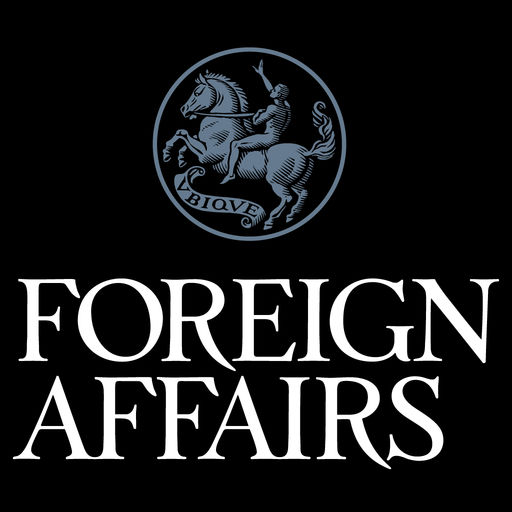 Foreign Affairs-SocialPeta