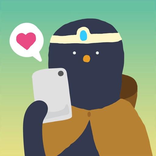 Subscribe to My Adventure-SocialPeta