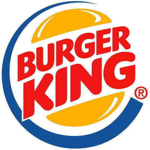 Burger King Arabia-SocialPeta