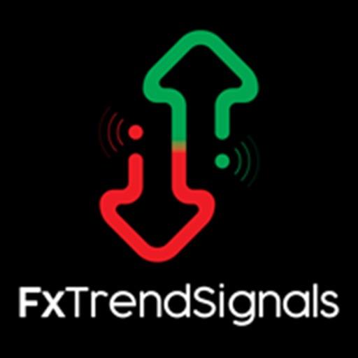 Fx Trend Signals and Alerts-SocialPeta