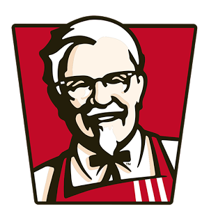KFC Dostava-SocialPeta